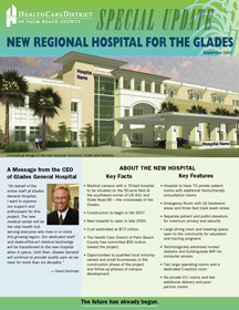 hcd-hospitalupdatenews1.jpg