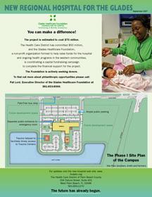 hcd-hospitalupdatenews2.jpg