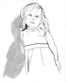 adele2007-1-small.jpg