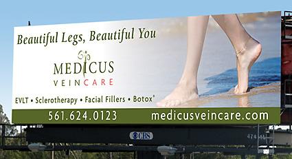 medicus-hackman-billboard