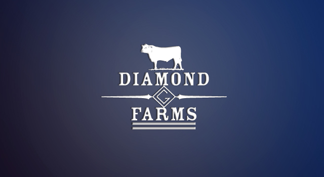 Diamond G Farms