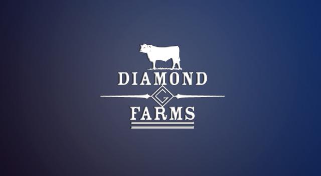 Diamond G Farms
