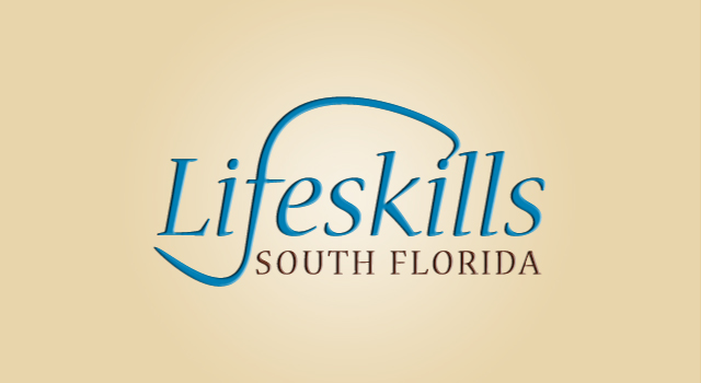 Lifeskills South Florida