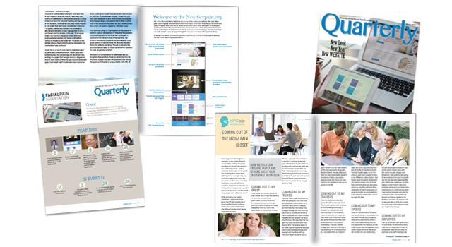 FPA Quarterly