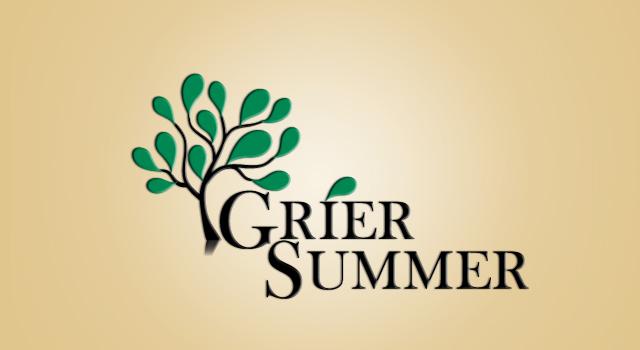 Grier Summer
