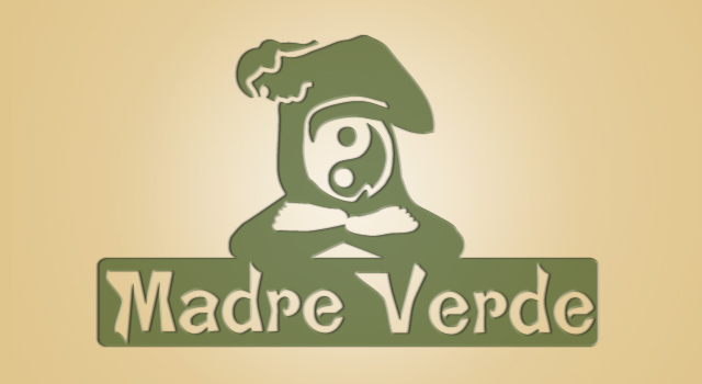 Madre Verde