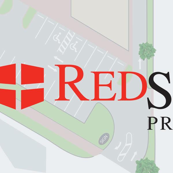 RedSteel Properties