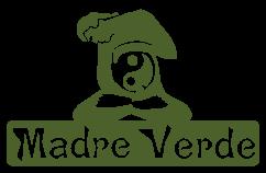 final Madre Verde logo