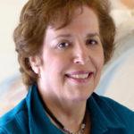 Guest blogger, Marlene Passell