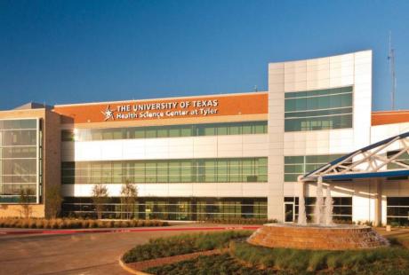 UT-Tyler-Health-Science-Center