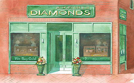 AH-Fisher-Diamonds-46-Broad