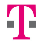 t-mobile-pink-logo-design-inspiration-designer-rob-russo-best-color-business-blog-series