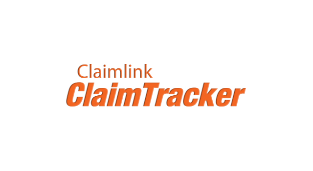 Claimlink