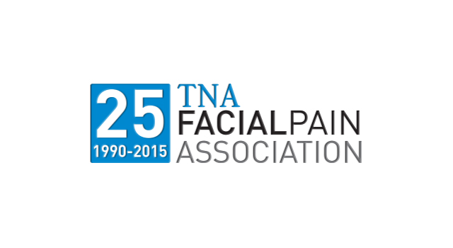 TNA-The Facial Pain Association