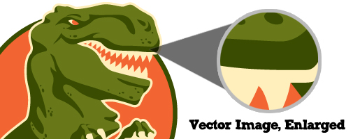 vector-image-enlarged