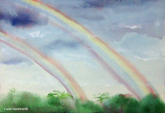 rainbow-4-snap