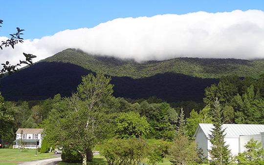 vermont-cloudscape2