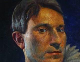 david.hollander.profile