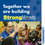 Strong-Minds-Community-book-cover