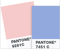 Color_of_the_Year_Rose_Quartz_Serenity_2016_Pantone