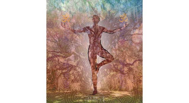 Yoga Expressions