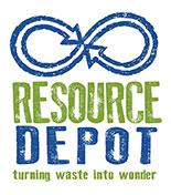 Resource Depot turns waste into wonder