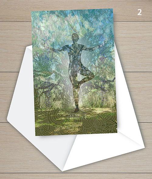 card-02w