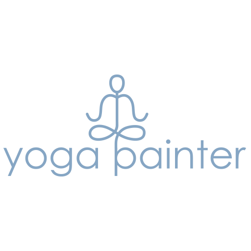 Yoga painter and more
