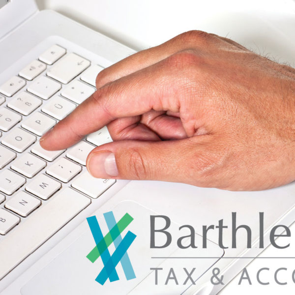 Barthle Tax and Accounting