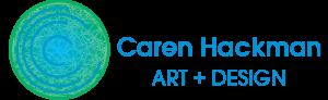 Caren Hackman