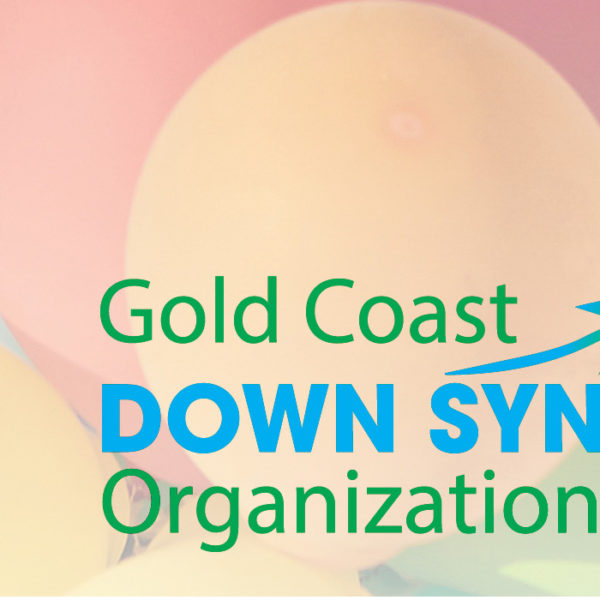 Gold Coast Down Syndrome Organization