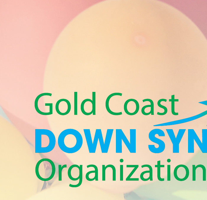 Gold Coast Down Syndrome Organization