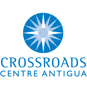 Crossroads Centre Antigua Brochure and Step Sheets