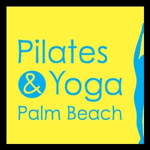 Pilates and Yoga Palm Beach