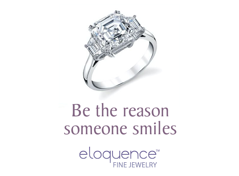 Eloquence Fine Jewelry